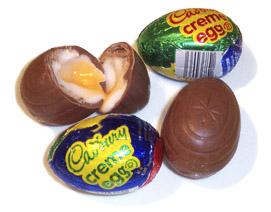 cadbury_eggs_white1